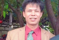 Nghệ An: Bắt đối tượng chém 2 người đòi nợ thuê thương vong