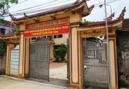 Vụ lập hồ sơ khống chiếm đoạt tiền đền bù đất rừng ở Nghệ An: Khởi tố thêm 5 bị can, bắt tạm giam nguyên kế toán trưởng