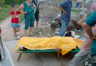 Lật ghe chở 20 du khách ở vịnh Vân Phong, 3 người thiệt mạng