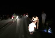 Nguyên nhân ban đầu vụ tai nạn khiến 3 em nhỏ ở Hà Tĩnh tử vong