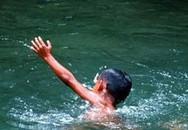 Hai anh em đuối nước khi đi câu cá