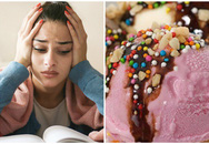 5 loại thực phẩm chớ dại mà ăn khi đang đau đầu kẻo gây hại khó lường, nguy hiểm nhất là số 1
