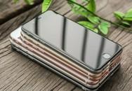 Cách phân biệt iPhone khóa mạng, iPhone quốc tế