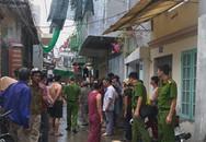 Hải Phòng: Điều tra nguyên nhân vụ nổ khiến 1 phụ nữ tử vong