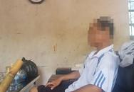 Hai chị em ruột nghi bị hàng xóm xâm hại khiến 1 người mang thai