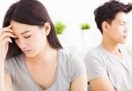 Khổ vì chồng không chịu lớn