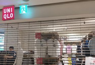 Dân Hàn tẩy chay hàng Nhật, hàng hiệu Uniqlo thê thảm