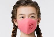 Những loại khẩu trang lọc không khí cực tốt, giúp tránh khói bụi và ô nhiễm sau vụ cháy Công ty Rạng Đông