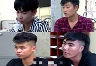 Lào Cai: Chuyển hồ sơ vụ 4 nam thanh niên thay nhau hiếp dâm bé gái 14 tuổi