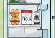 Thực phẩm nên và không nên để trong tủ lạnh