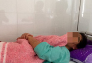 Bộ Y tế chỉ đạo xử nghiêm vụ bác sĩ ở Huế bị tố đánh điều dưỡng trẻ nhập viện