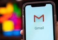 Người dùng Gmail chính thức có thể sử dụng ở chế độ Dark Mode
