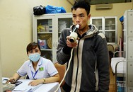 Chăm sóc sức khỏe người lao động để nâng cao năng suất lao động