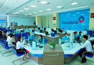 VietinBank tuyển dụng đợt 5 năm 2019