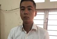 Hà Nội: Cả gan giả danh công an để xin bỏ qua vi phạm