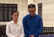 Đôi vợ chồng ở Đà Nẵng 'dẫn nhau' vào tù