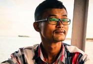 Cuộc đời người đàn ông bị bắt làm 'nô lệ trên biển' trong 5 năm tại Thái Lan