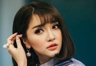 31 tuổi vẫn chưa chịu lấy chồng, mẹ Bích Phương lại được dịp 'nhắc khéo' con gái: 'Nhà có con gái già thật khổ'