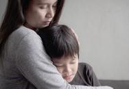 Khám tâm lý cho con lại phát hiện bố mẹ 'có vấn đề'