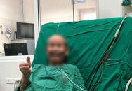 Phẫu thuật phổi thành công cho bệnh nhân 90 tuổi