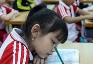 Học xác suất, thống kê từ lớp 2 có quá sức học sinh?