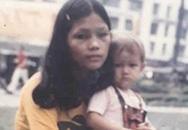 Người phụ nữ 'babylift' tìm được mẹ Việt sau 44 năm