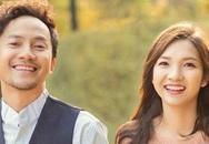 Vợ rapper Tiến Đạt sinh con đầu lòng