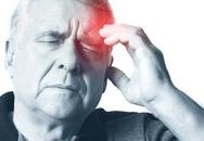 """Đột quỵ do xuất huyết não khác gì đột quỵ """"kiểu thường gặp""""?"""