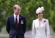 Vợ chồng Công nương Kate chính thức đưa ra thông báo lớn cho năm mới 2020 khiến nhiều người cảm thấy hụt hẫng