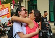 Hà Nội tuyển bổ sung hơn 250 học sinh vào các trường chuyên