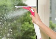 4 chất tẩy rửa không nên sử dụng nhiều, loại số 1 được nhiều người dùng thường xuyên nhất