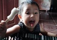 Khát vọng âm thanh của cô bé dân tộc Cao Lan bị điếc bẩm sinh