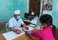 Nỗ lực cải thiện chất lượng y tế tuyến dưới, tránh quá tải tuyến trên