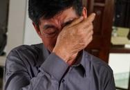 """Lời nhắn của người cha có con hi sinh khi cứu nạn ở Rào Trăng 3: """"Mưa to không con, bão số 7 đang vào con nha"""""""