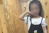 Bé gái 5 tuổi tử vong vì học theo trò treo cổ trên Youtube: Bài học đắt giá cảnh tỉnh cho các gia đình