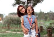 Nữ doanh nhân IT Lê Thị Hương Giang: Ở công ty là Leader, về nhà vẫn relax với nấu ăn