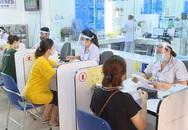 Mọi nhân viên y tế, bệnh nhân, người nhà đến viện phải cài đặt, bật ứng dụng truy vết COVID-19
