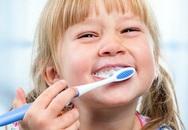 Sốc khi bé 8 tuổi bị phẫu thuật não do sâu răng, chuyên gia chỉ rõ cảnh giác với căn bệnh tưởng đơn giản này
