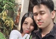 Cô gái 'có khuôn mặt lạ' và mối tình online