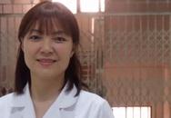 Nữ điều dưỡng mắc cùng lúc 2 bệnh ung thư