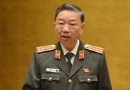 """Bộ trưởng Tô Lâm: """"Đảm bảo tuyệt đối an toàn Đại hội đại biểu toàn quốc lần thứ XIII của Đảng"""""""
