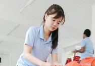 Cô gái trẻ tiết kiệm hơn 2 tỷ trong 3 năm, bí quyết nào đã giúp cô đạt được điều ấy?