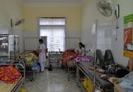 Diễn biến sức khoẻ 41 học sinh ở Sơn La buồn nôn, đau đầu sau khi ăn sáng cạnh trường