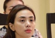 Miko Lan Trinh phải bồi thường 60 triệu đồng cho ông bầu Hoàng Vũ