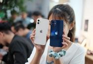 Chọn mẫu iPhone phù hợp nhất với bạn