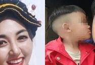 Bi kịch đằng sau vụ nữ nghệ sĩ Trung Quốc bị thiêu sống