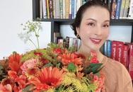 MC Thanh Mai: 'Tôi chưa bao giờ áp lực tuổi tác'