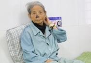KỲ TÍCH: Cụ bà cao tuổi nhất Việt Nam bị nhồi máu cơ tim may mắn được cứu sống