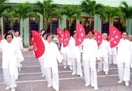 Chính sách để thích ứng với già hóa dân số ở Việt Nam