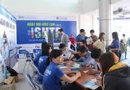 TP.HCM: Nhiều cơ hội việc làm cho người lao động tại Ngày hội việc làm Khu công nghệ cao lần 2 năm 2020
